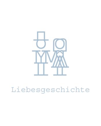 TEX_002_Content_Gutschein_2