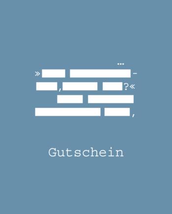 TEX_002_Content_Gutschein_5